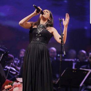 Heba Tawaji
